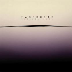 Faderhead-Horizon_Born.jpg