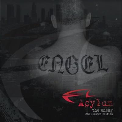acylum-the-enemy.jpg