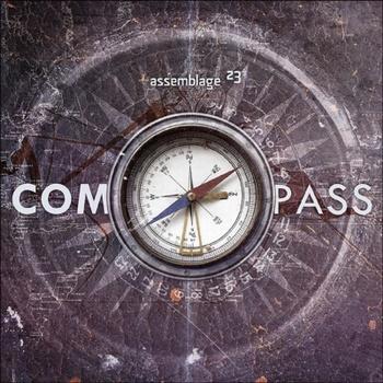 assemblage-23-compass.jpg