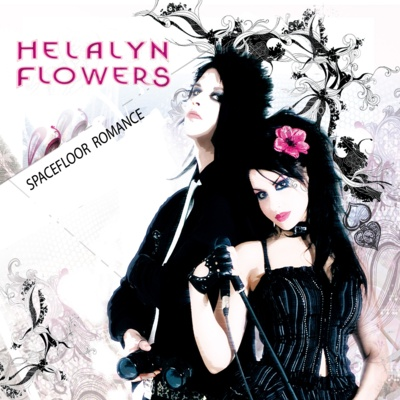 helalyn-flowers-spacefloor-romance.jpg