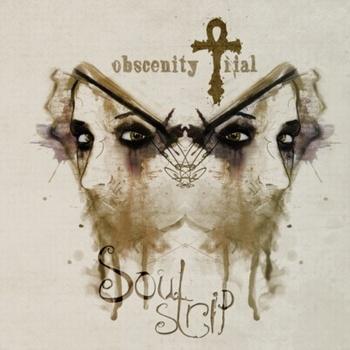 obscenity-trial-soulstrip.jpg