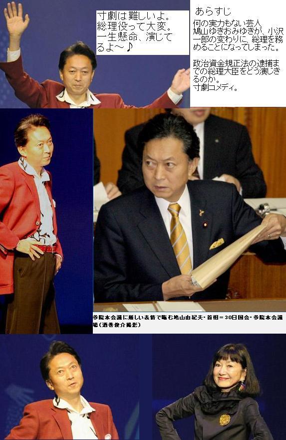 20091030sungekihato1.jpg