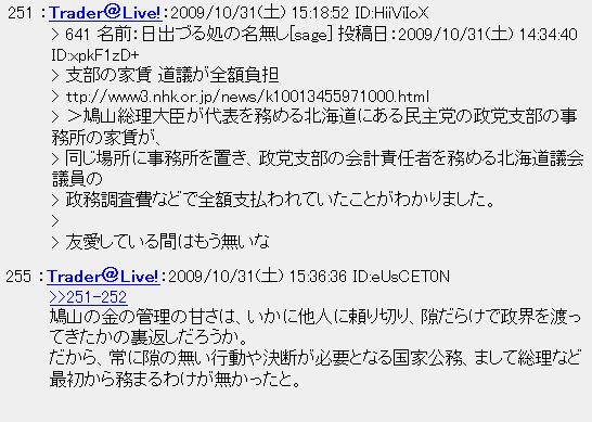 20091031hato2.jpg