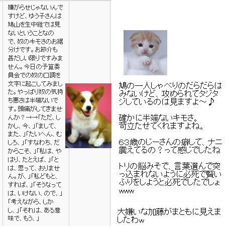 20091102yukimoto1.jpg