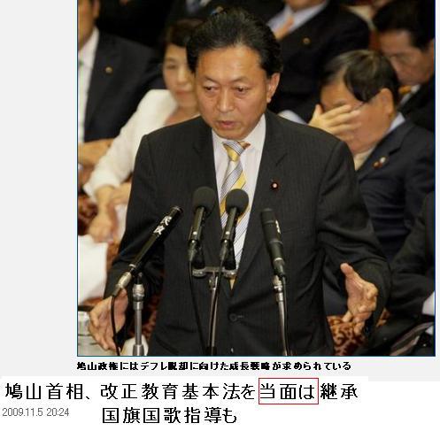 20091105hatobaka1.jpg