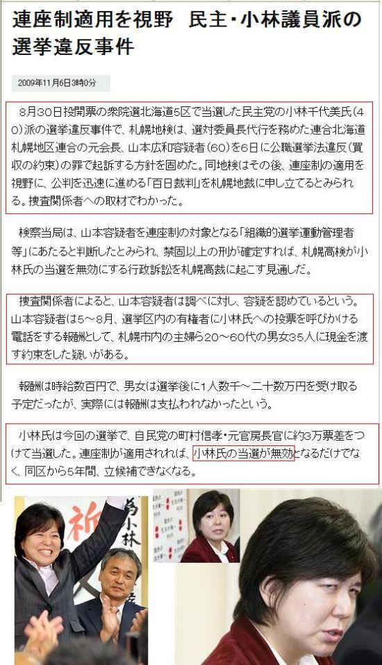 20091106kobayashi1.jpg