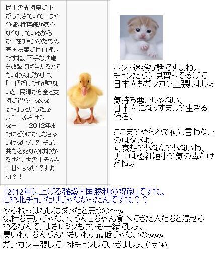 20091107to1.jpg