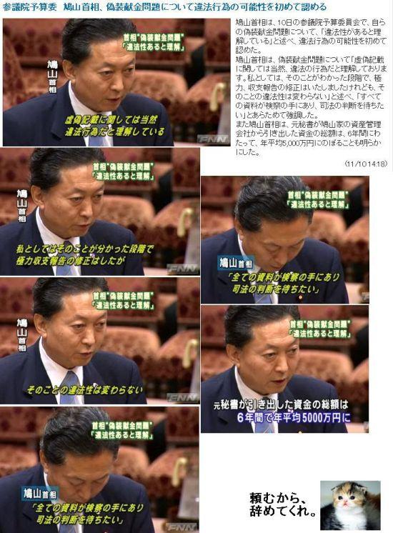 20091110hatoihou1.jpg