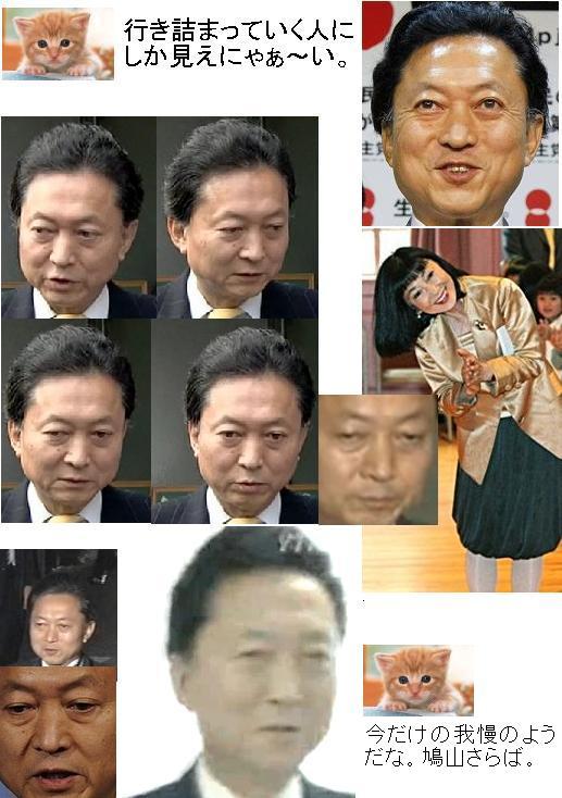 byebyeyukiohatoyama12end.jpg