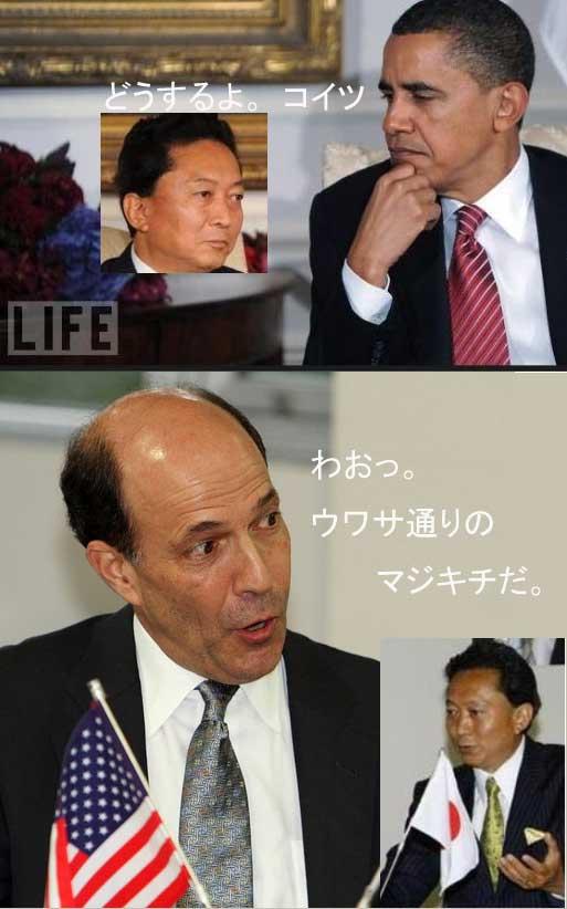 crazyyukiohatoyama4242.jpg