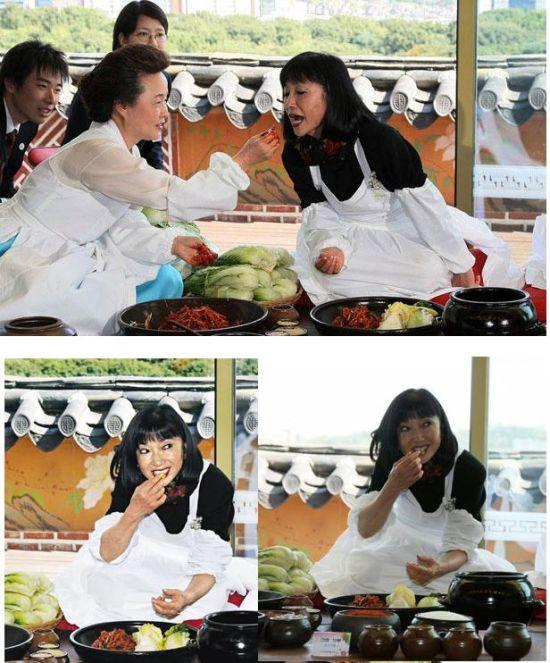 hatoyomeghininkorea009.jpg