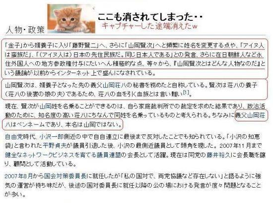 kanekoyuaiyamaokawww.jpg