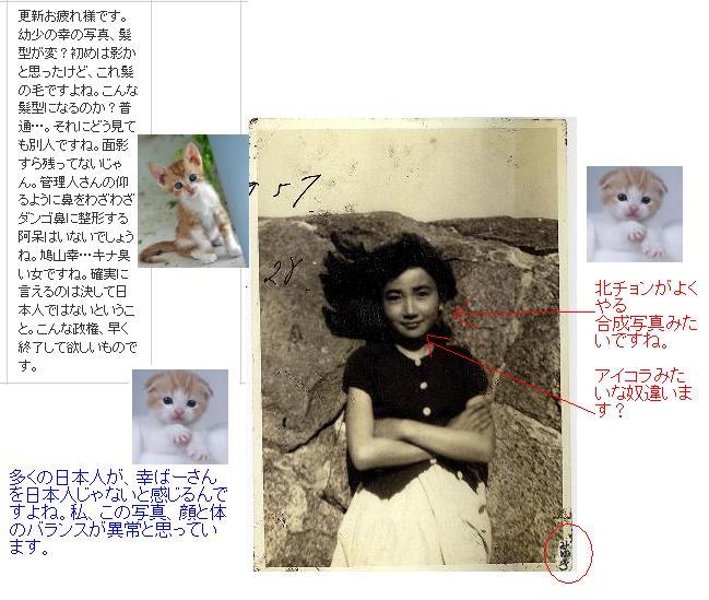 miyukifakedamashi14.jpg