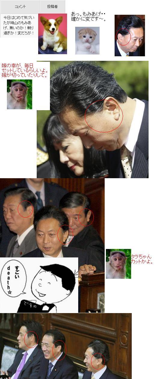 momiagehatoyama1.jpg