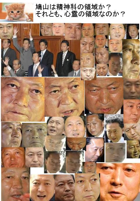 tanoshihatoyama1.jpg