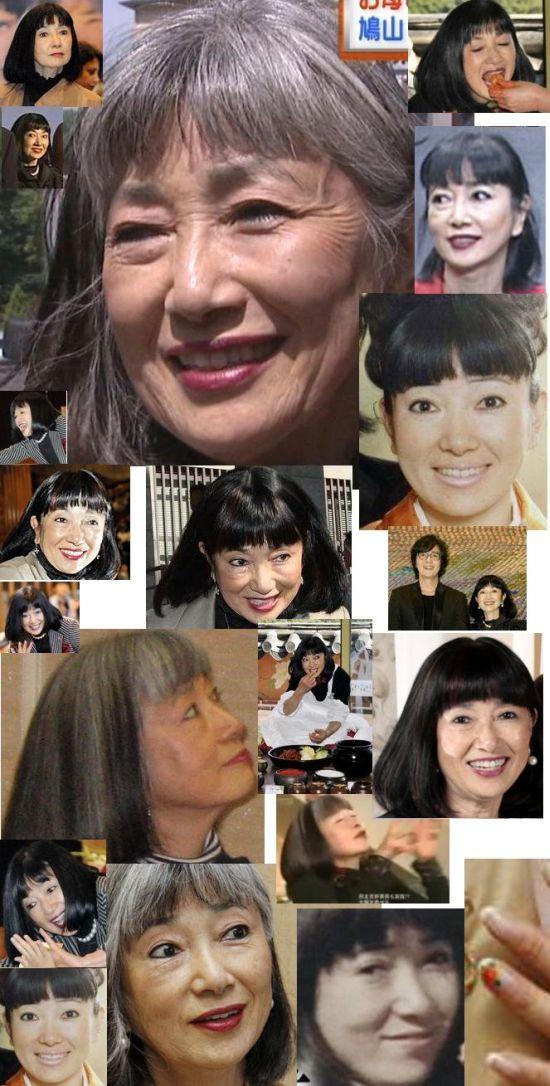 thejapanesewomanhatemiyuki1.jpg