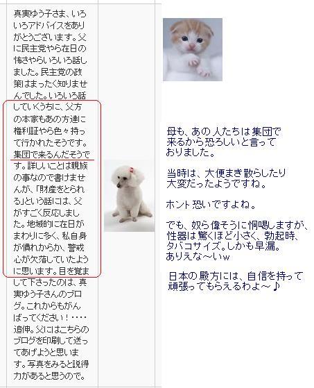 zaichonhigai1111.jpg