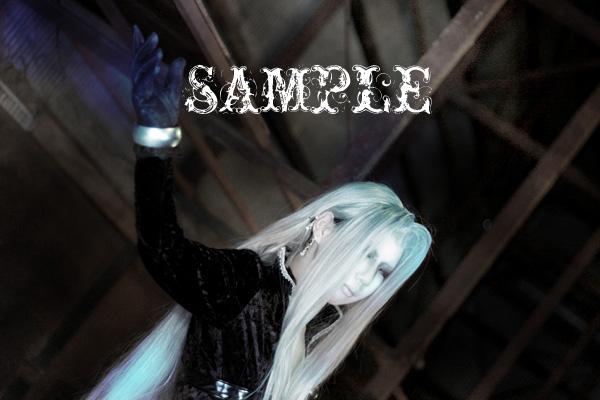sample24.jpg