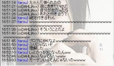 1_20110621065654.jpg