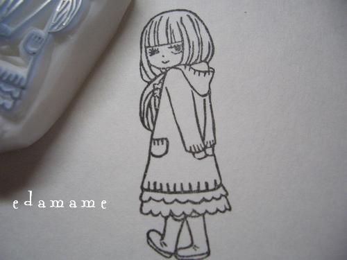 CIMG3843.jpg