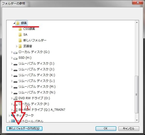 20091230040359.jpg