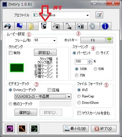 20091230040418.jpg