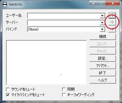 20091231181421.jpg