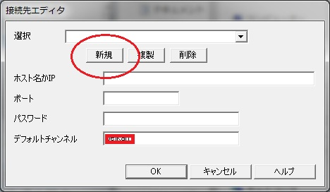 20091231181602.jpg