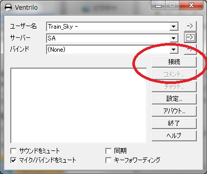 20091231181959.jpg