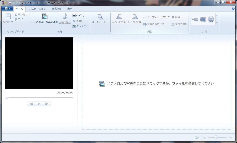 20100101193343.jpg