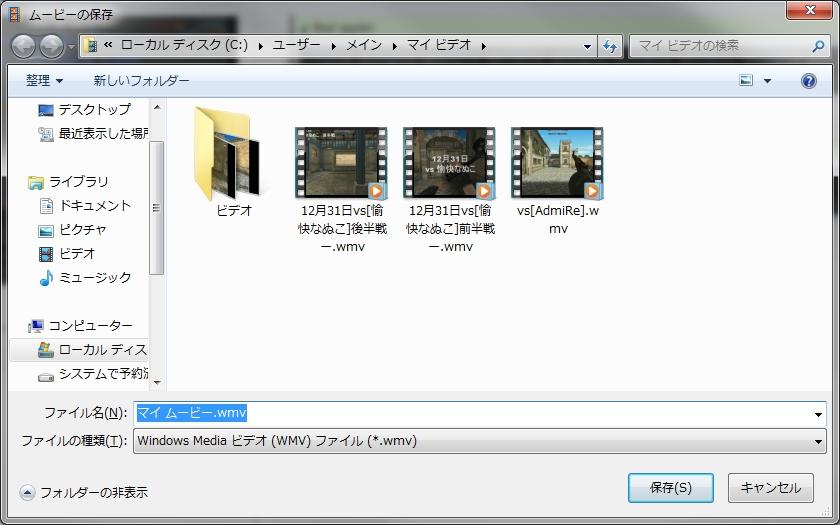 20100101200300.jpg