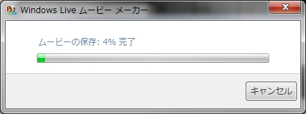 20100101200311.jpg