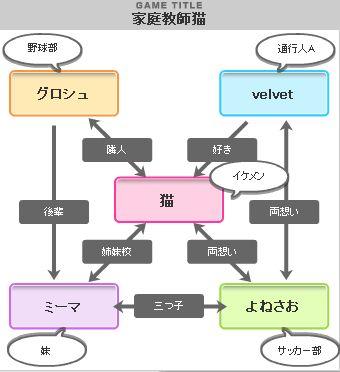 5_20091117085232.jpg