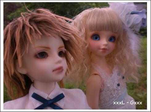 4_20100708034215.jpg
