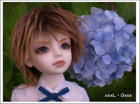 5_20100708034214.jpg