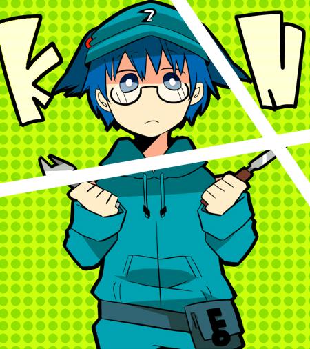 kawasiro.jpg