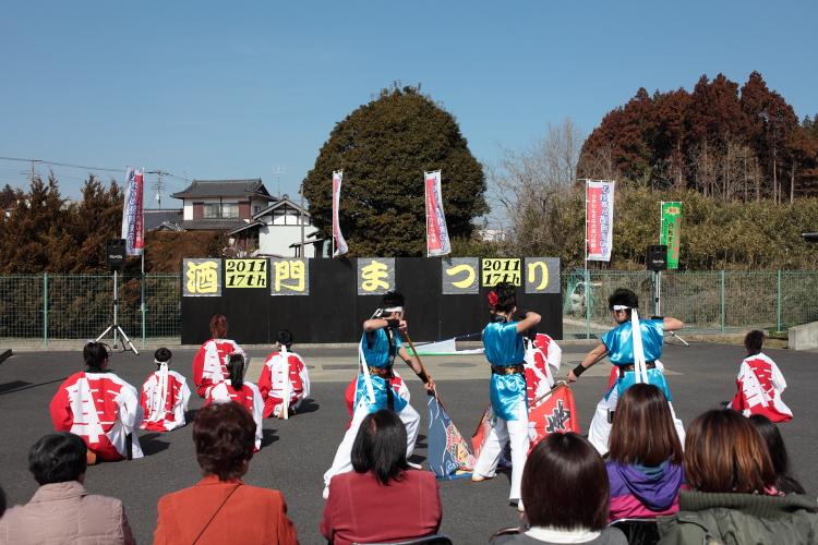 b20110306c.jpg