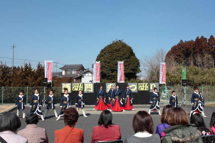 b20110306d.jpg