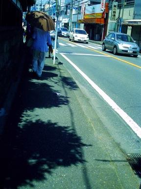 PICT0047_20090809123654.jpg