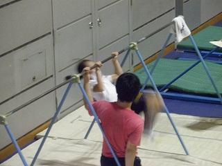 053体操
