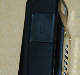 DSC_9118.jpg