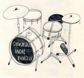 280_indie_logo.jpg