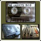 thecassette808ph.jpg