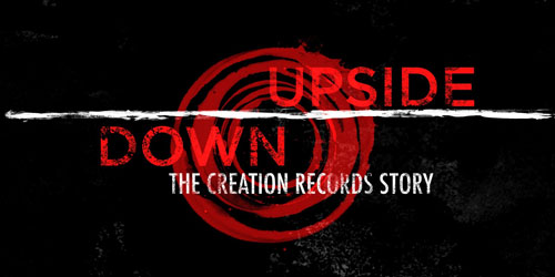 upside_down_the_creation_records_story.jpg