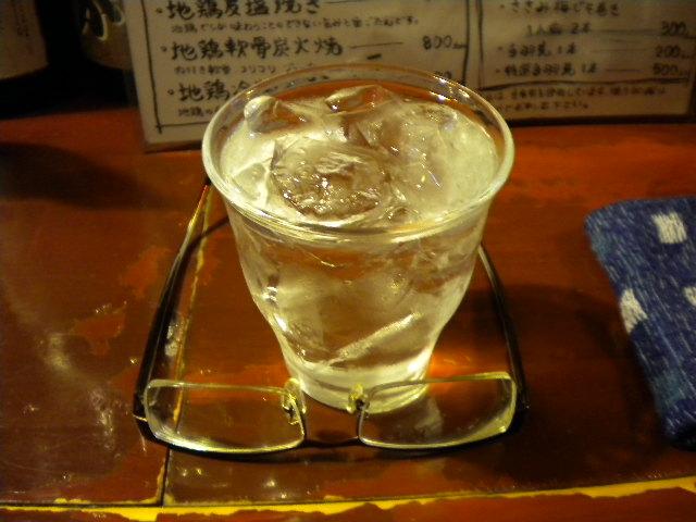 平野~湊川22