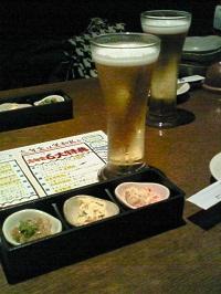 101218-izakaya.jpg