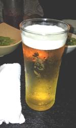 201108-beer.jpg