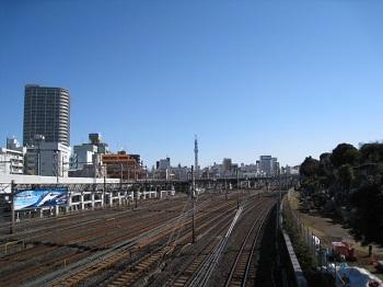skytree-yanaka2.jpg