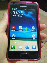 smartphone201108.jpg