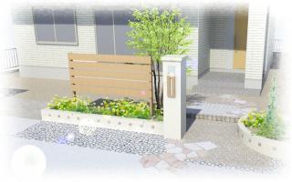 門_convert_20090927112234